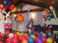 decorazioni-palloncini