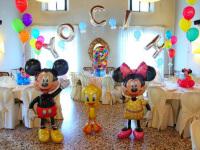festa-compleanno
