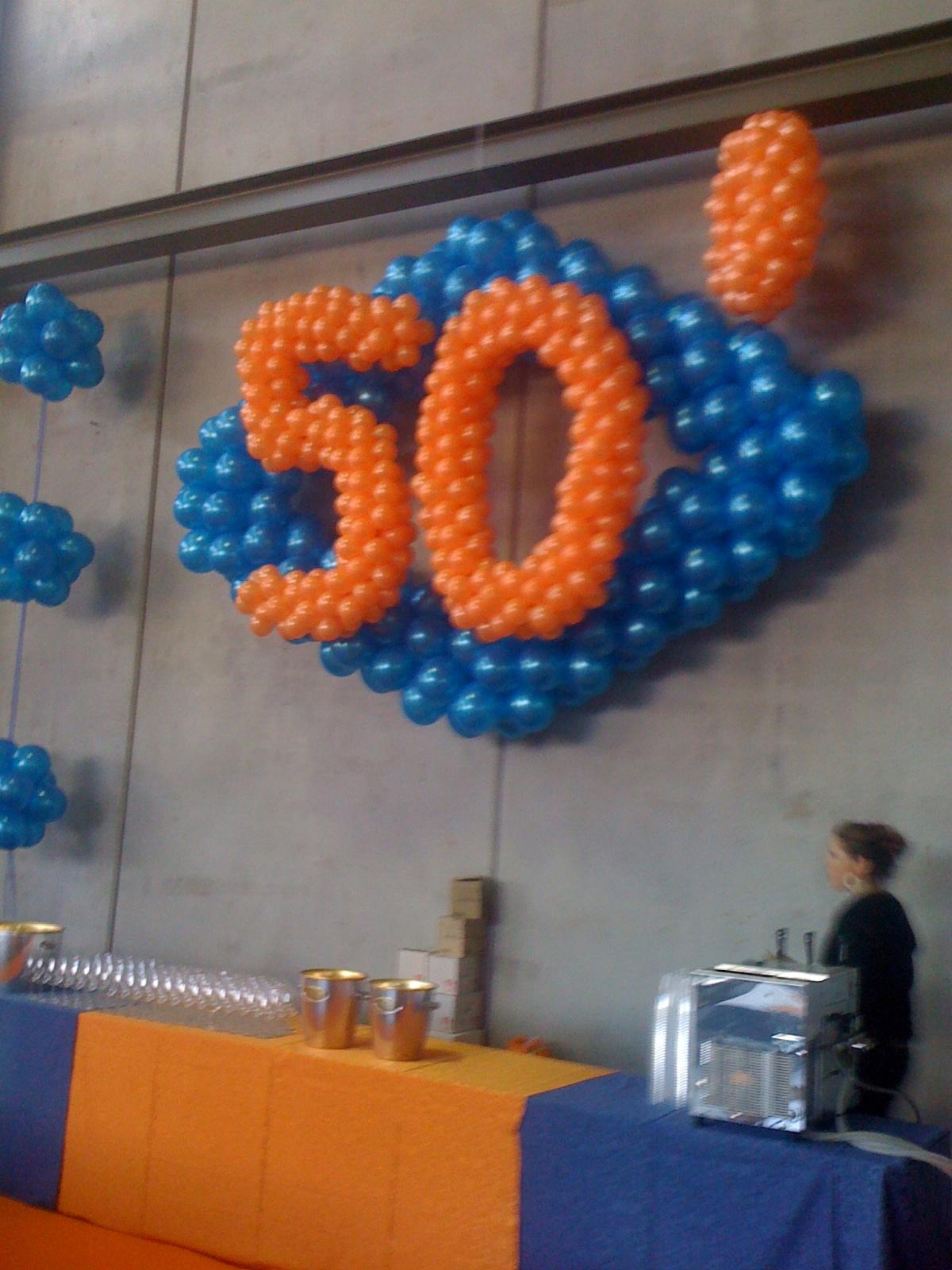 50esimo anniversario aziendale COMEC-Pordenone