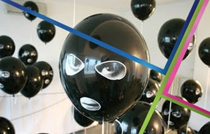 allestimento-vetrine-palloncini-stampati