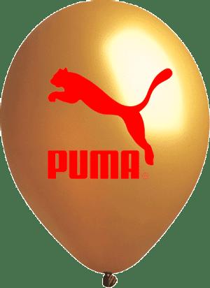 palloncini pubblicitari promozionali