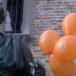 palloncini pubblicitari personalizzati