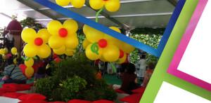 ferrrari family day by Partylandia