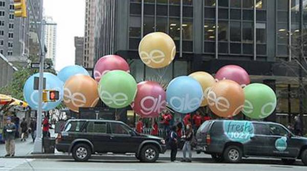 palloni colorati