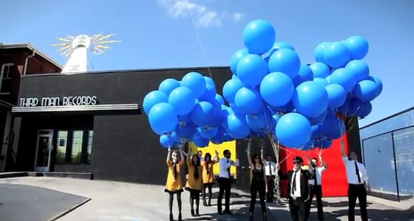 palloni grandi