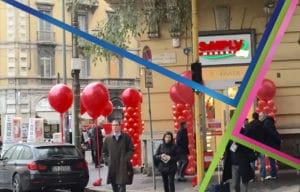 balloon marketing