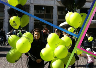 palloncini-stampati.jpg