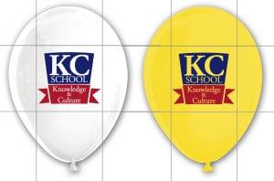KC School - Partylandia - 22-06-2015