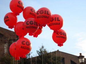 palloni per manifestazioni