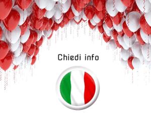 informazioni palloncini elezioni