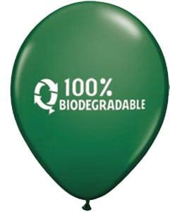 palloncini biologici