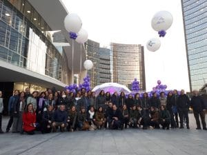 palloncini personalizzati marketing emozionale