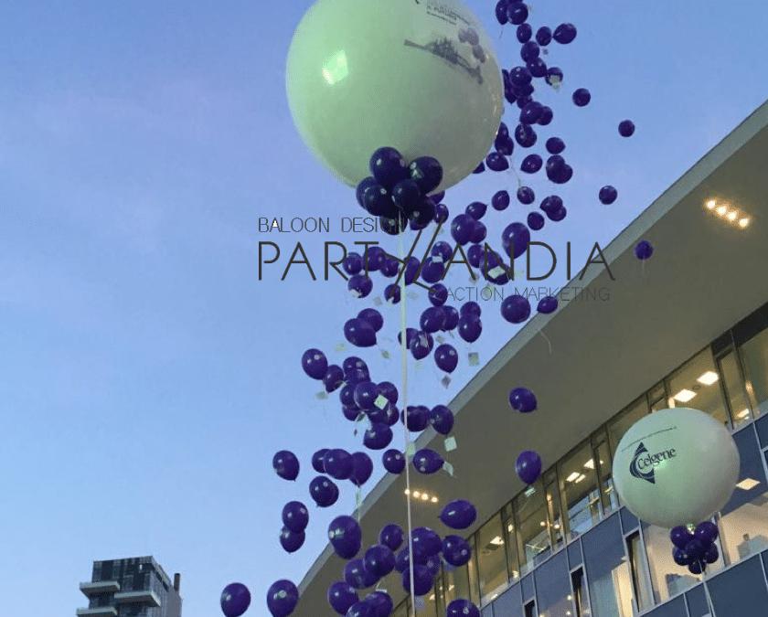 Marketing emozionale: la Giornata Mondiale del Tumore al Pancreas