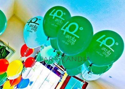 palloncini-stampati-con-logo-personalizzato