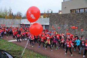 Palloncini personalizzati manifestazioni musicali
