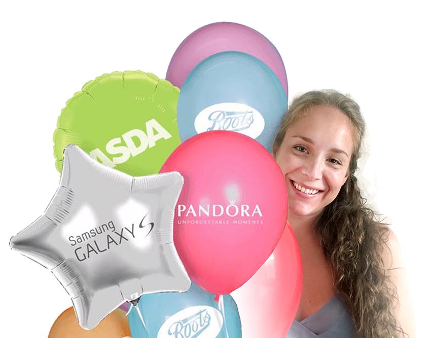 vendita online palloni